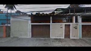 Casa com 2 quartos à venda, 145 m² por r$ 280.000