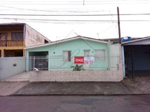 Casa com 2 quartos à venda, 56 m² por r$ 268.000