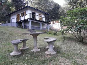 Casa com 2 quartos para alugar, 55 m² por r$ 1.900/mês