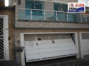 Casa com 2 quartos para alugar, 90 m² por r$ 1.300/mês