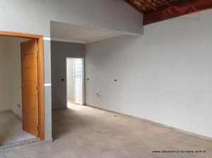 Casa com 3 quartos à venda, 120 m² por r$ 320.000