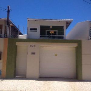 Casa com 3 quartos à venda, 214 m² por r$ 429.000