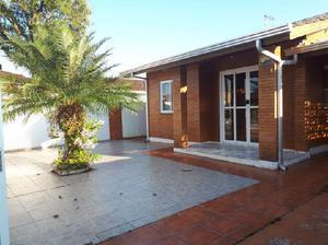 Casa com 3 quartos à venda, 80 m² por r$ 270.000