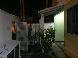 Casa com 3 quartos à venda, 80 m² por r$ 289.000