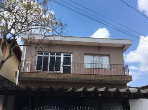 Casa com 3 quartos para alugar, 140 m² por r$ 1.600/mês