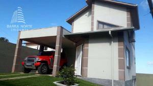 Casa com 3 quartos para alugar, 150 m² por r$ 2.500/mês