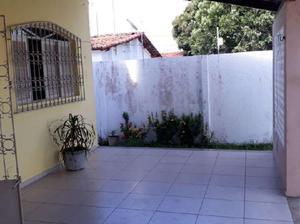Casa com 3 quartos para alugar, 80 m² por r$ 1.500/mês