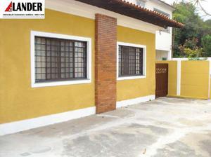 Casa com 4 quartos para alugar, 170 m² por r$ 2.000/mês