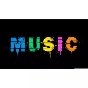 Curso de violão, cavaco, teoria musical e técnica vocal