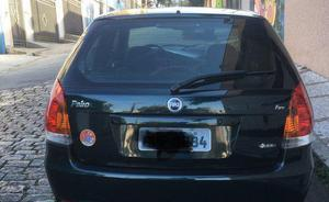 Fiat palio- fire flex 1.0- 2007