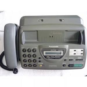 Fax panasonic kx-ft26 -
