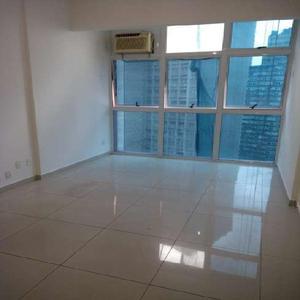 Imóvel comercial para alugar, 34 m² por r$ 600/mês