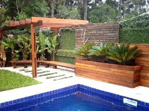 Lote/terreno à venda, 1000 m² por r$ 80.000