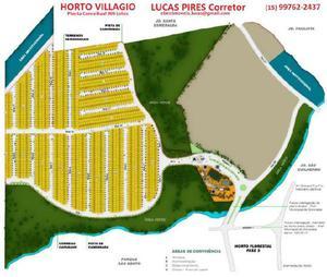 Lote/terreno à venda, 150 m² por r$ 3.000