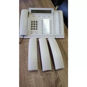 manual aparelho digital ericsson dbc 213