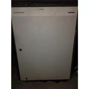 Pabx alcatel omnipcx 4400