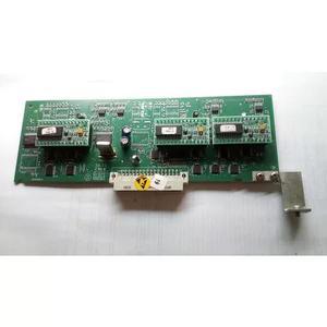 Placa atendedor digital corp 8000 /16000 disa t 2 canais