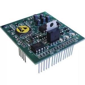 Placa de comunicação para pabx intelbras modulare e