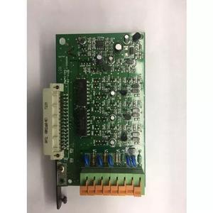 Placa ramal pabx intelbras corp6000 e corp8000