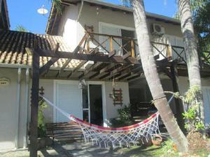 Sobrado com 2 quartos à venda, 120 m² por r$ 330.000