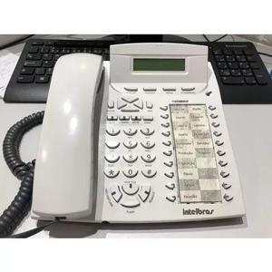 Telefone inteligente intelbras - ti nkt 2165