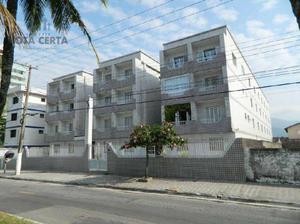 Apartamento com 1 quarto à venda, 30 m² por r$ 112.000