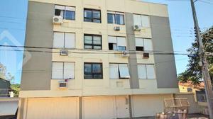 Apartamento com 2 quartos à venda, 59 m² por r$ 250.000