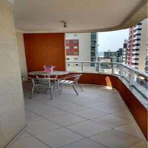 Apartamento com 2 quartos à venda, 68 m² por r$ 490.000