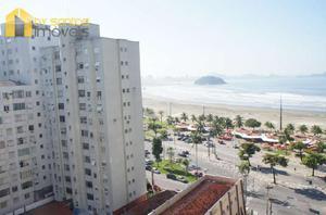 Apartamento com 2 quartos à venda, 73 m² por r$ 240.000