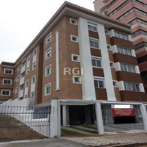 Apartamento com 2 quartos à venda, 75 m² por r$ 390.000