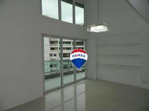 Apartamento com 3 quartos à venda, 115 m² por r$ 990.000