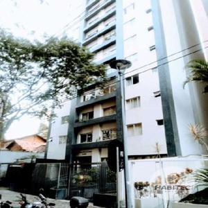 Apartamento com 3 quartos à venda, 80 m² por r$ 415.000
