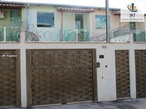Casa com 3 quartos à venda, 120 m² por r$ 340.000