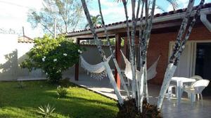 Casa com 3 quartos à venda, 130 m² por r$ 290.000