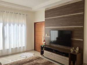 Casa com 3 quartos à venda, 183 m² por r$ 350.000