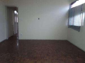 Apartamento, santa efigênia, 3 quartos, 1 vaga, 0 suíte