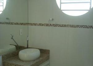 Apartamento para aluguel c2 quartos, amplo - jardim aurélia