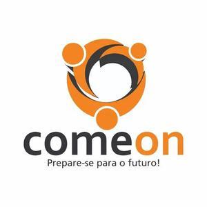 Aulas particulares/reforço escolar de inglês, espanhol e