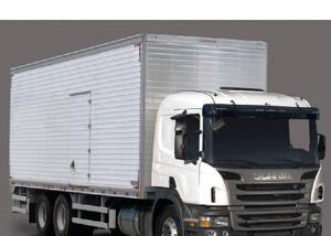Caminhão e carreta – credito seguro c taxa 0.25% mês