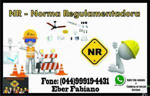 Instalador e serviços