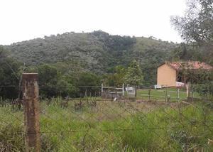 Terreno de 1.000 m², em brigadeiro tobias, est dois