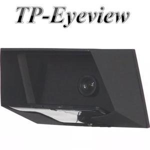 Teleprompter Eyeview Para Youtubers E Profissionais No Ramo