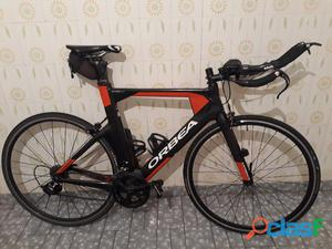Bike orbea ordu m30