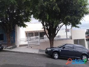 Bra4166 casa 2 pavimentos com acessibilidade