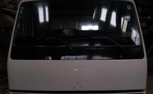Caminhão agrale 8500 basculante