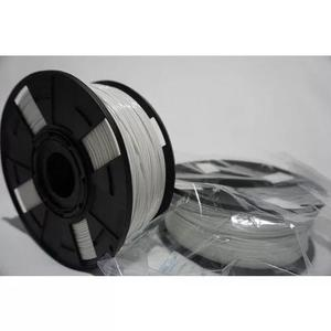 1kg de filamento abs para impressora 3d, 1,75mm