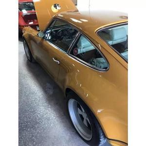 Acessorias p/ restaur. / transp. p/ autos antigos e exoticos