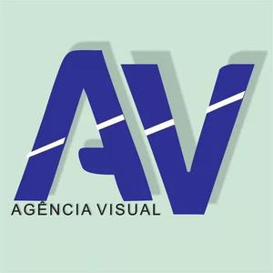 Agência visual