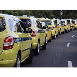 Alugo autonomia táxi rio de janeiro 699,00
