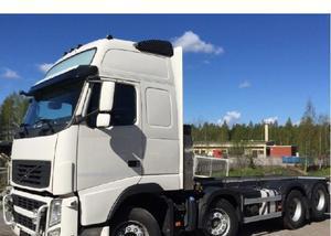 Caminhão novo ou usado com taxa 0,20% mensal